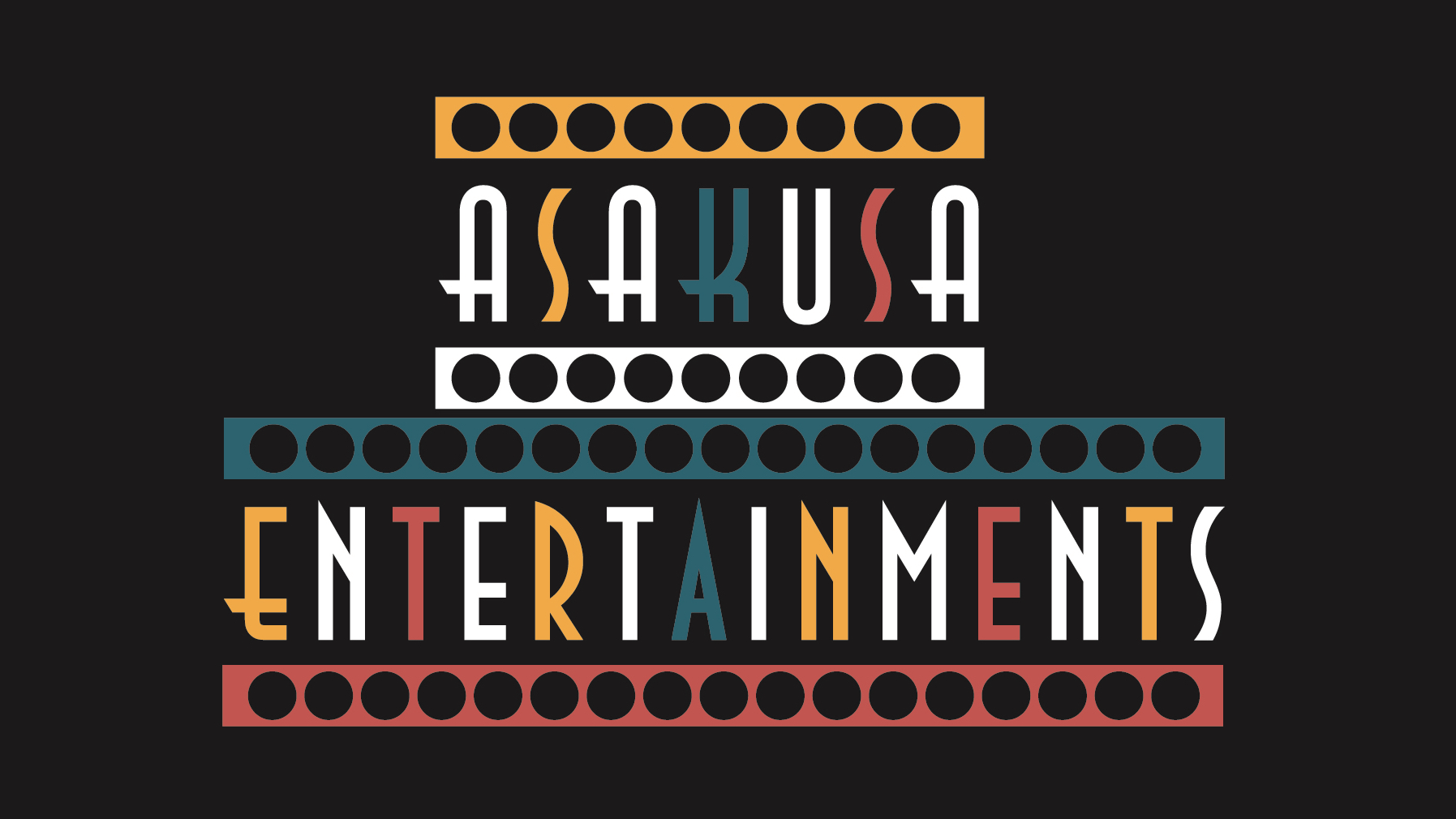 ASAKUSA | TOP_AsakusaEntertainments_2018